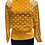 Thumbnail: Polka mesh jumper