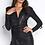 Thumbnail: Sequin midi maxi magic dress