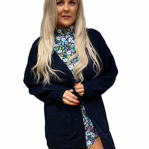 Super soft Cardi with pockets