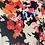 Thumbnail: Sally wrap skirt