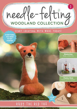 01_NF_WOODLAND-COVER.jpg