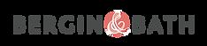 B&B-logo-web.png