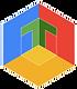 tezerakt_final_logo.png