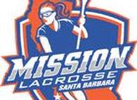 missionlacrosseclub-sb-logo_1.jpg
