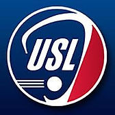USL_Logo.jpg
