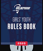 2020_Girls_Youth_Rule_Book.jpg