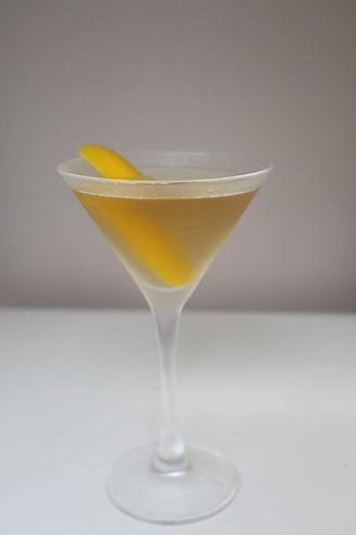 twisted martini.jpeg