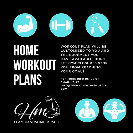 CUSTOMIZED HOME WORKOUT PLANS-3.jpg