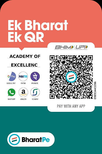 BHARAT QR.jpg