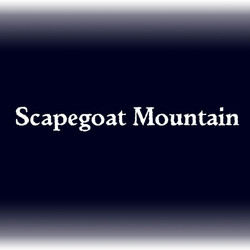 Scapegoat Mountain Series