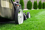 MOWING- EAST VALLEY