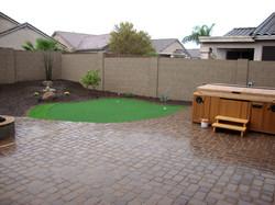 Arizona-Backyard-Design