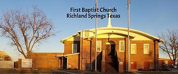 FBC Richland Springs.jpg