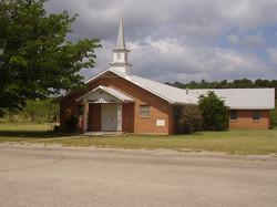 brooksmithbaptist