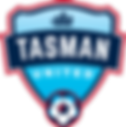 Tasman.png