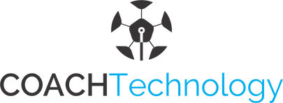 Coachtechnology