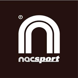 nacsport.png