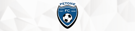 petone.png