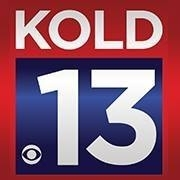 KOLD 13: Remote workers given incentives to relocate in Tucson