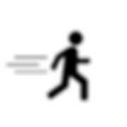 57104980-running-man-icon.png