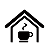 cafe-icon-vector-733376.png