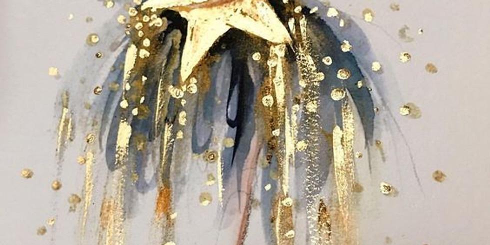 Fashion Girl | 14 сентября суббота | 2200 руб