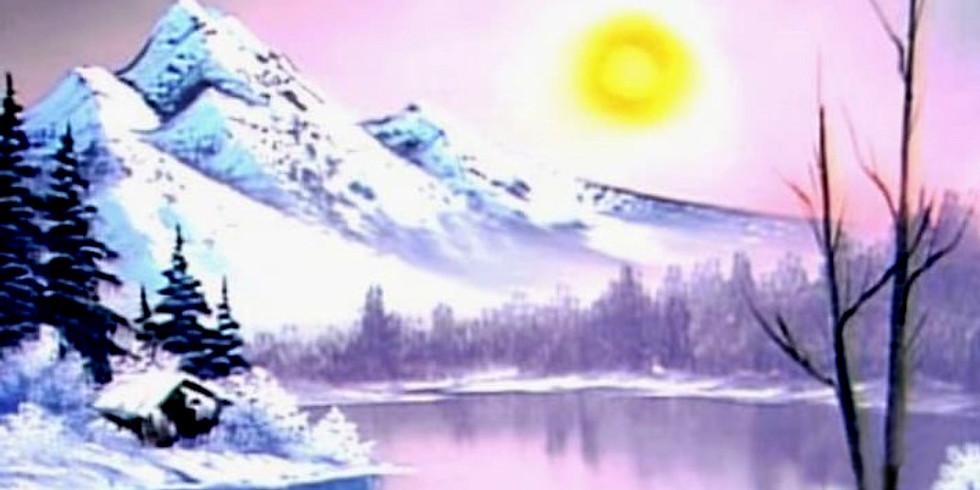 Зима   29 декабря суббота   1990 руб