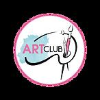 логотип-восстановлено-восстановлено.png