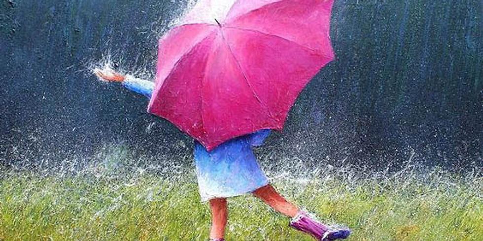После дождичка в четверг | 6 июня четверг | 1990 руб