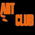 логотип-в-png.png