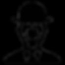 kisspng-computer-icons-art-download-clip