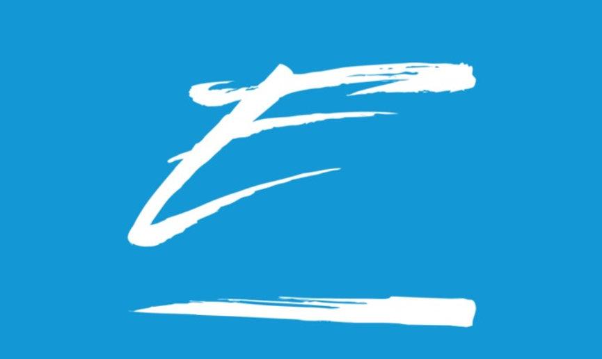 logo_size_invert_edited.jpg