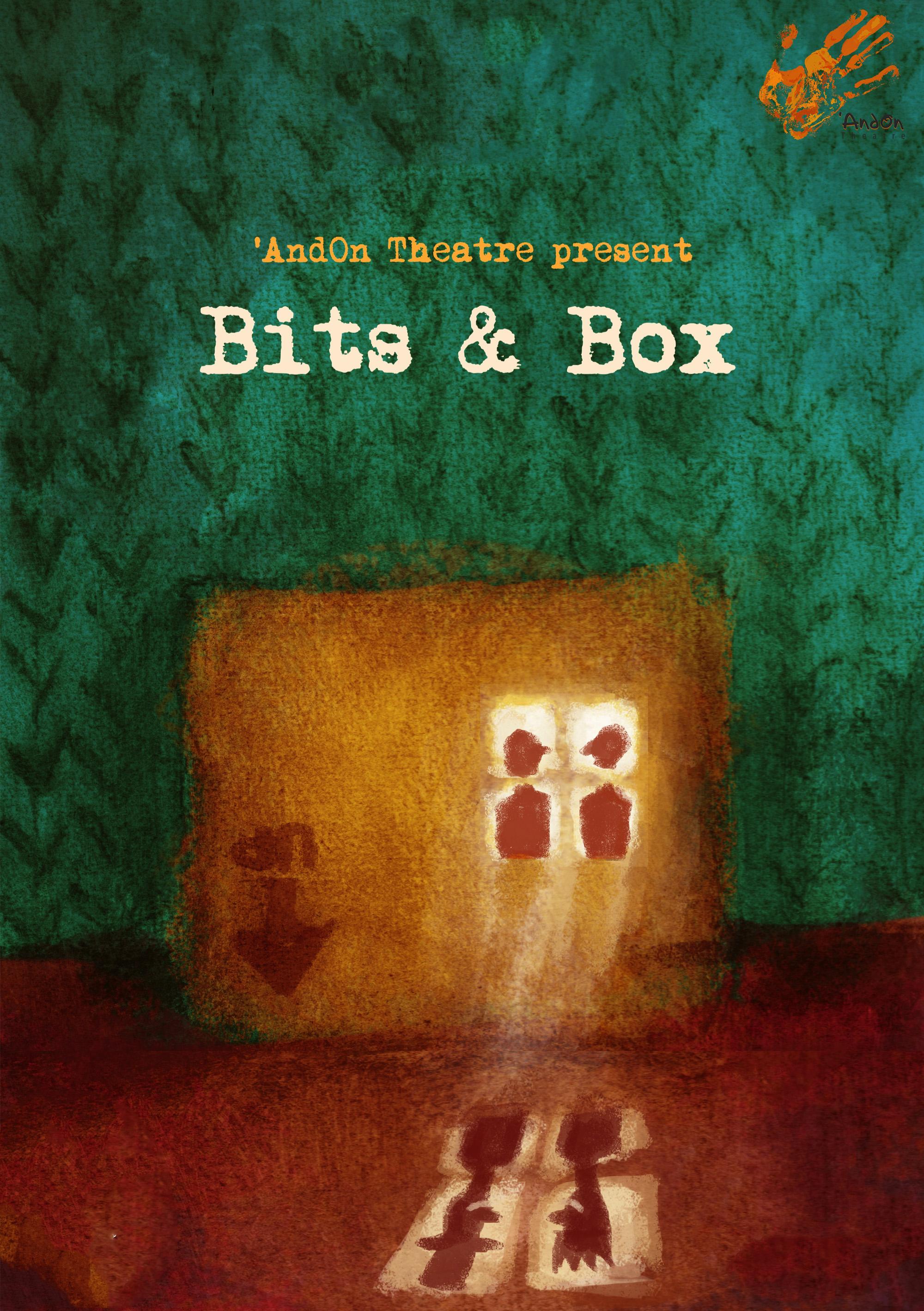 Bits & Box