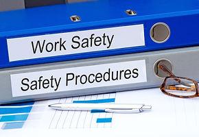 Work Safety and Safety Procedures Binder.jpg