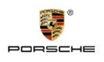 Porsche Walnut Creek