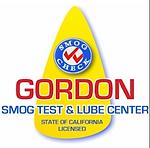 Gordon Smog and Lube Center