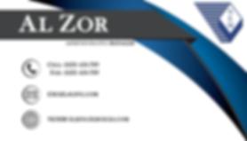 WEB-Al_Zor_FRONT.png