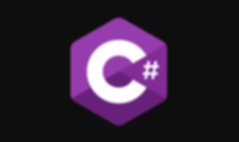 C_LogoBackground.png