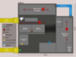 Area_3.jpg