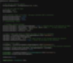 PACharacter_Setup.png
