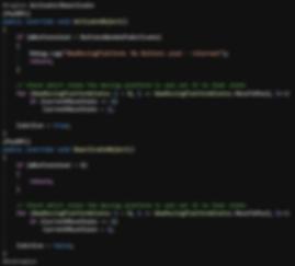 MovingPlatforms_Activation.png