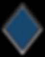 DiamondSliderHandler_v2.png