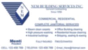 WEB_Menti-Card.png