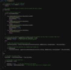 MovingPlatforms_FixedUpdate.png