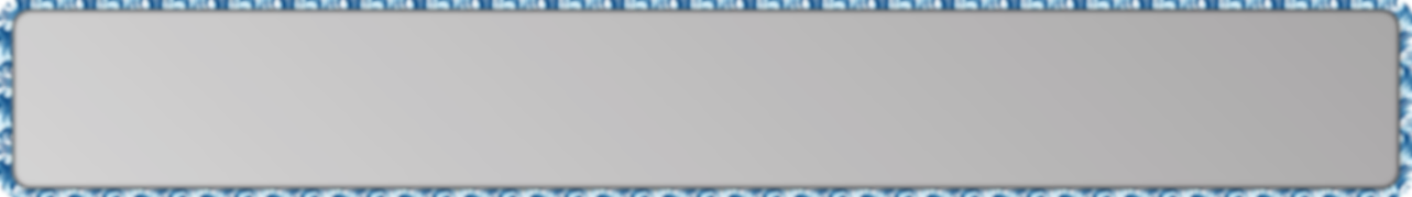 TextBox.png