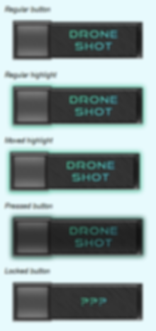 LogButtons.png