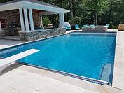 Pool Service near me