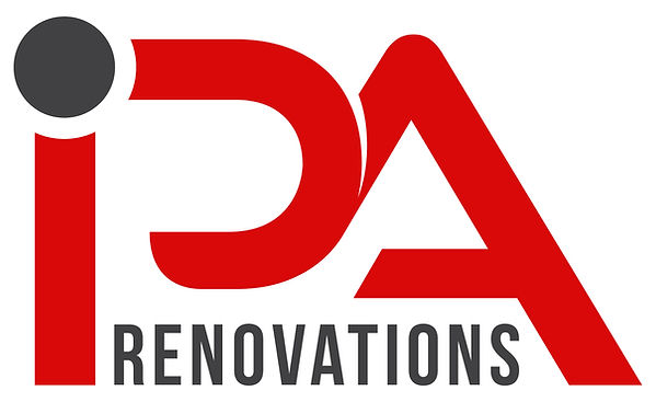 IPA Renovations Logo.jpg