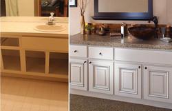 refacing-kitchen-cabinets-diy