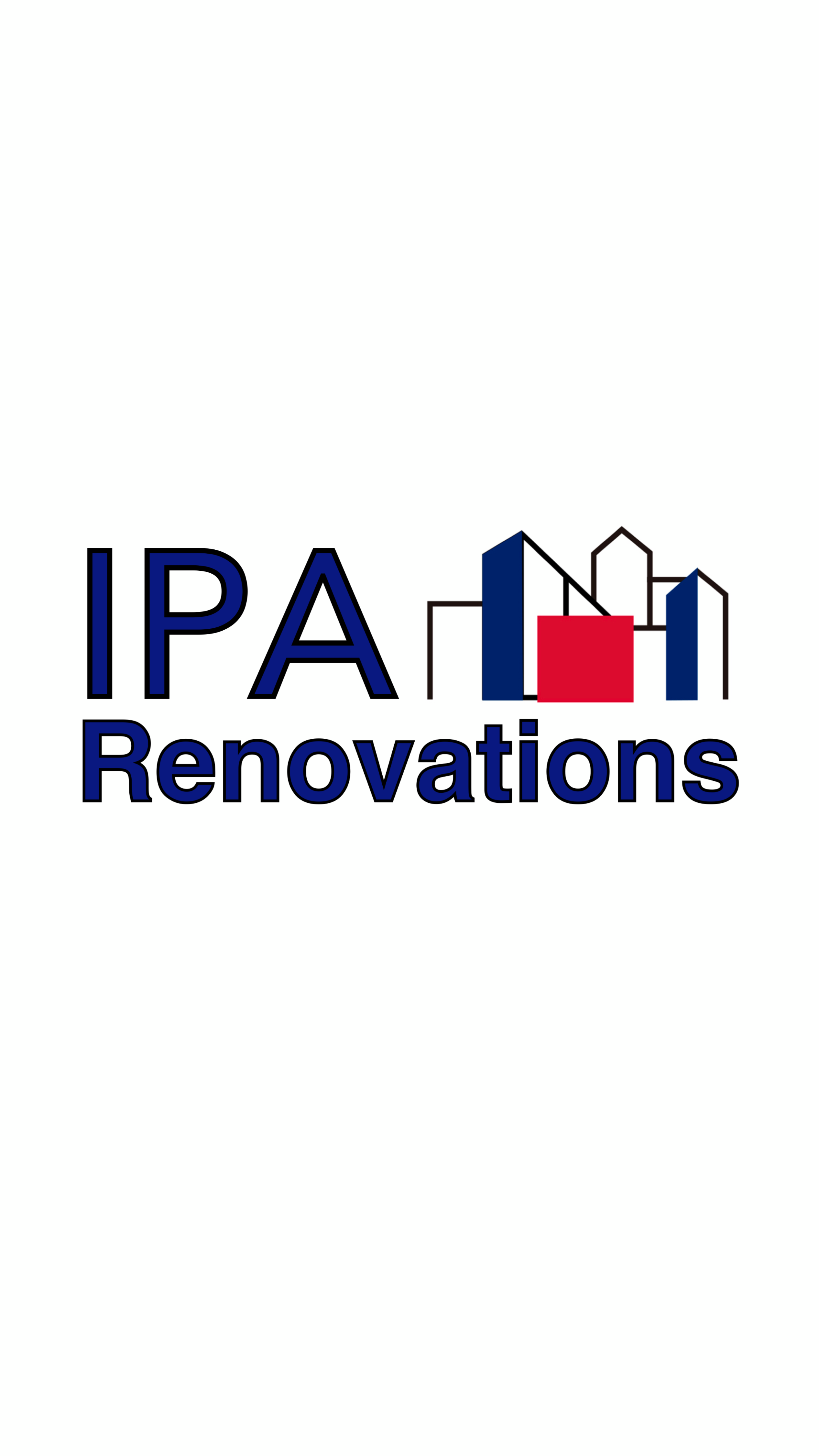 iparenovations